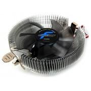 Zalman CNPS80F Ultra Quiet