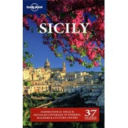 Sicily by Virginia Maxwell