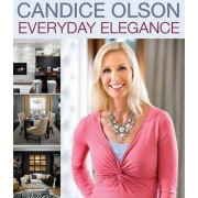 Candice Olson Everyday Elegance by Candice Olson