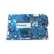 Placa baza laptop Lenovo Ideapad 100-15IBD NM-A681