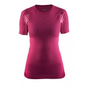 Tricou dama Craft Active Extreme, material functional
