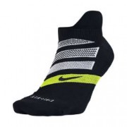 Nike Носки для бега Nike Dry Cushion Dynamic Arch No-Show