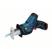 GSA 10,8 V-LI Pro - Akku-Säbelsäge GSA 10,8 V-LI Pro