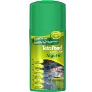 Tratament contra algelor, iaz, TETRAPOND ALGOFIN 500 ml, pt 10000 L
