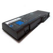 Laptop Battery For Dell 6400 - 6 Cell