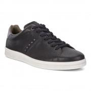 Pantofi casual barbati ECCO Kallum (Black/Titanium)