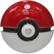 Pokemon - přezka na opasek