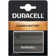 Canon BP-535 Batteri, Duracell ersättning DRC511
