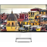 Monitor LED 27 LG 27MP77HM-P Full HD 5ms GTG Negru-Argintiu