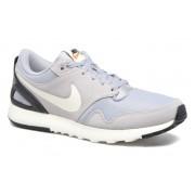 Sneakers Nike Air Vibenna by Nike