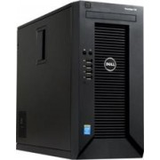 Dell PowerEdge T20 Mini Tower Server System -
