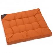 Beeztees Mand-kussen Dreamo 63x55x5 cm oranje 706815