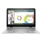 HP Spectre PRO X360 G2 V1B01EA Notebook