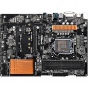Placa de baza ASRock H170 Pro4S