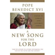 Building the Temple of God by Joseph Ratzinger