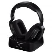 Casti Thomson Over-Head WHP5311 Wireless Black