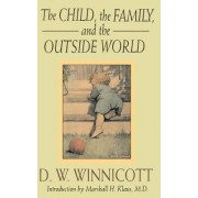 The Child, the Family and the Outside World