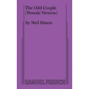 The Odd Couple (Female Version) by Neil Simon
