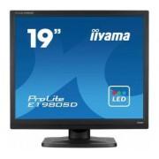 IIYAMA ProLite E1980SD-1 - szybka wysyłka! - Raty 20 x 34,95 zł
