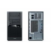 Calculator Tower Fujitsu Siemens Intel E3200 2x2.4GHZ 2GB DDR3 200GB DVD-ROM