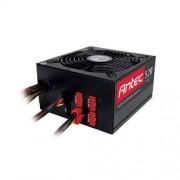 Sursa Antec High Current Gamer HCG-520M 520W Modulara