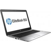 HP Elitebook 850 G4 Intel i7 7500U 256 SSD 1080P WWAN 4G
