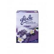 Glade Electric - Lavanda Rezerva