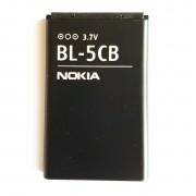 Батерия за Nokia - Модел BL-5CB