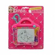 Магическа дъска за рисуване AS Barbie