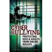 Cyber Bullying by Samuel C. McQuade