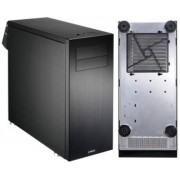 Lian Li PC-B12 computerbehuizing