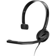 Casti Callcenter / Office - Sennheiser - PC 26 Call Control