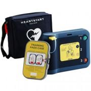 defibrillatore philips heartstart frx - trainer per addestramento