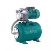 Hidrofor TAIFU ATSGJ 800
