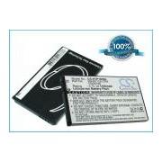 batterie pda smartphone htc 35H00125-07M