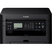 Multifunctional Canon i-Sensys MF231, laser alb-negru, A4, 23 ppm