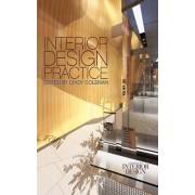 Interior Design Practice by Cindy Coleman