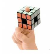 Speedcube LanLan Void Speedcube