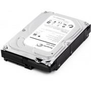 "1TB 3.5"" SATA III 64MB ST1000VN000 NAS HDD"