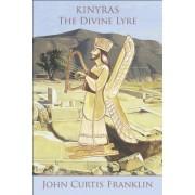 Kinyras: The Divine Lyre