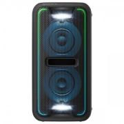 Sony Sistem Audio - NEGRU GTK-XB7B