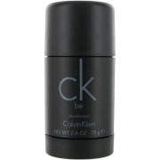 Calvin Klein CK Be Deo Stick 75ml за Мъже и Жени