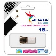 ADATA UC330 OTG 16GB