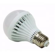 Lâmpada LED Bulbo Balão 12W