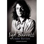 Syd Barrett - Under Review (0823564507699) (1 DVD)