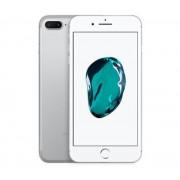 iPhone 7 Plus - 256 GB - Argent