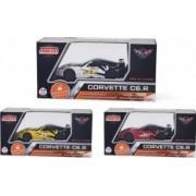 Masina telecomanda Corvette C6 R Racing 1 24