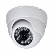 IR DOM kamera KDP-633SH20