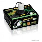 Glow Light Petit Support D'éclairage Max 125 W