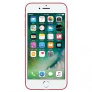Apple iPhone 7 Plus 128GB Crvena